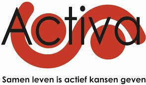 Stichting Activa