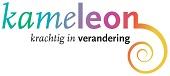 kameleon6-kl
