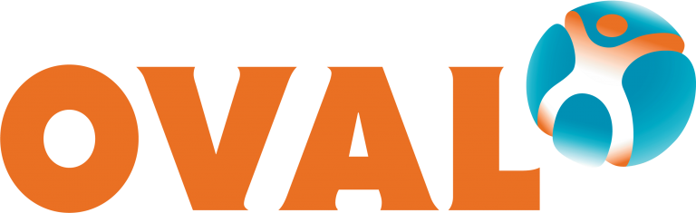 oval-logo